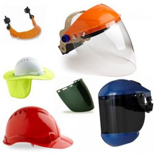 Head_Protection_Graphic-500x500