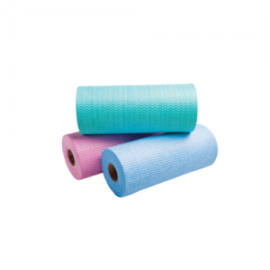 Heavy-Duty-Cloth-Wipe-Rolls-500x500
