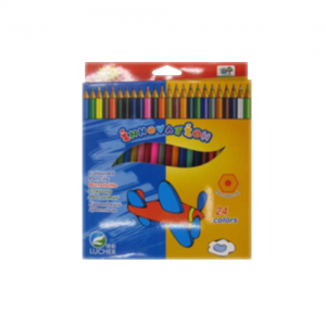 Innovation-Colour-Pencils-24pk-500x500