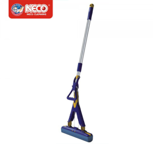 Neco-Squeegee-Mop-500x500