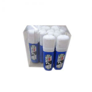 White-Out-Pens-12Pack_-500x500