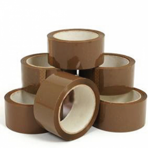 Brown_tape-500x500