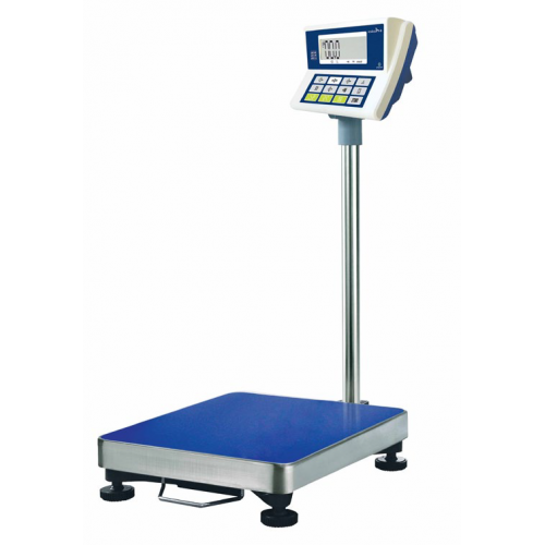 Electronic Floor Scales 100kgs