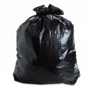 Garbage-Bag-FM-Supplies-500x500