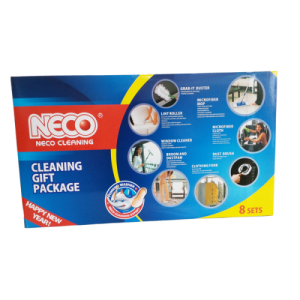 Neco-Cleaning-500x500