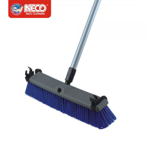 Neco-Heavy-Duty-Broom-500x500