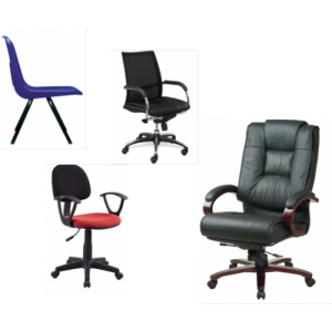 Office_Chairs-500x500