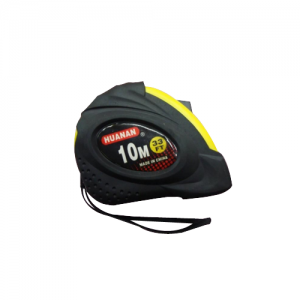 Tape-Measure-10m-500x500
