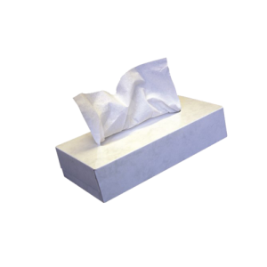tissue-box-white-500x500